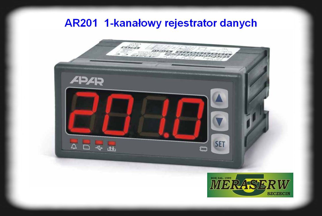 AR201