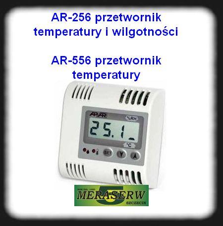 AR256 AR556
