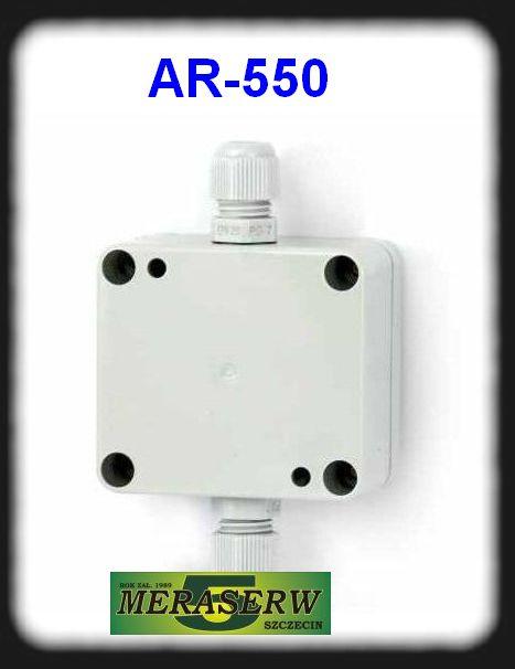 AR-550