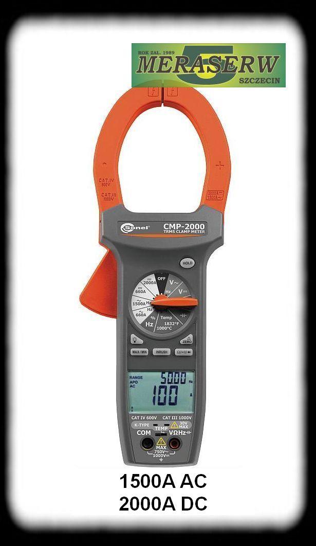 CMP-2000