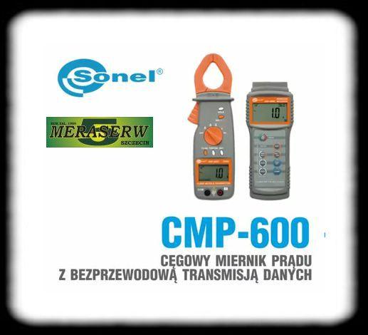 CMP-600