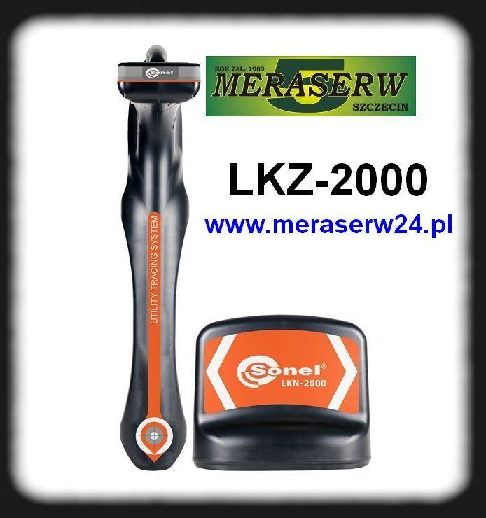 LKZ2000