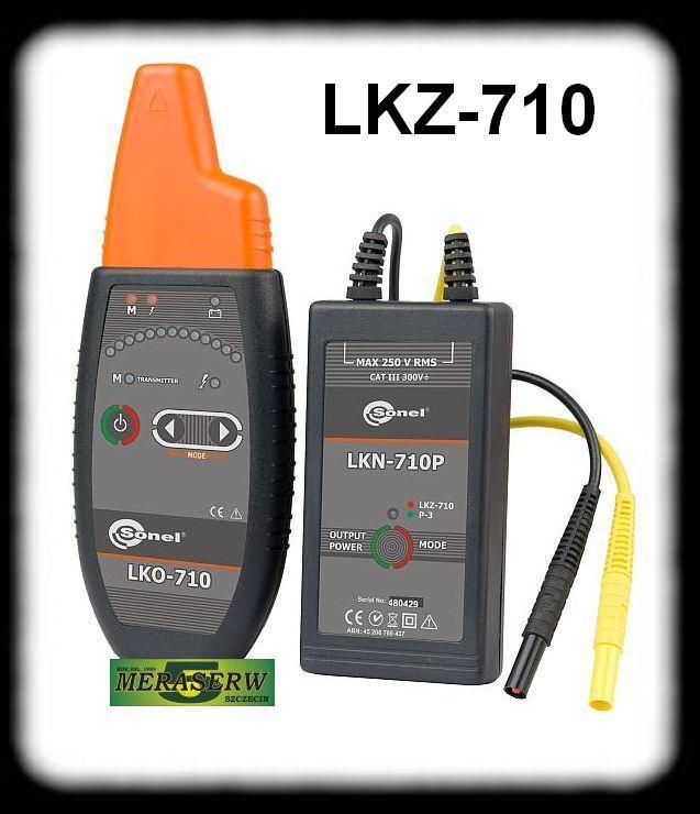 LKZ-710