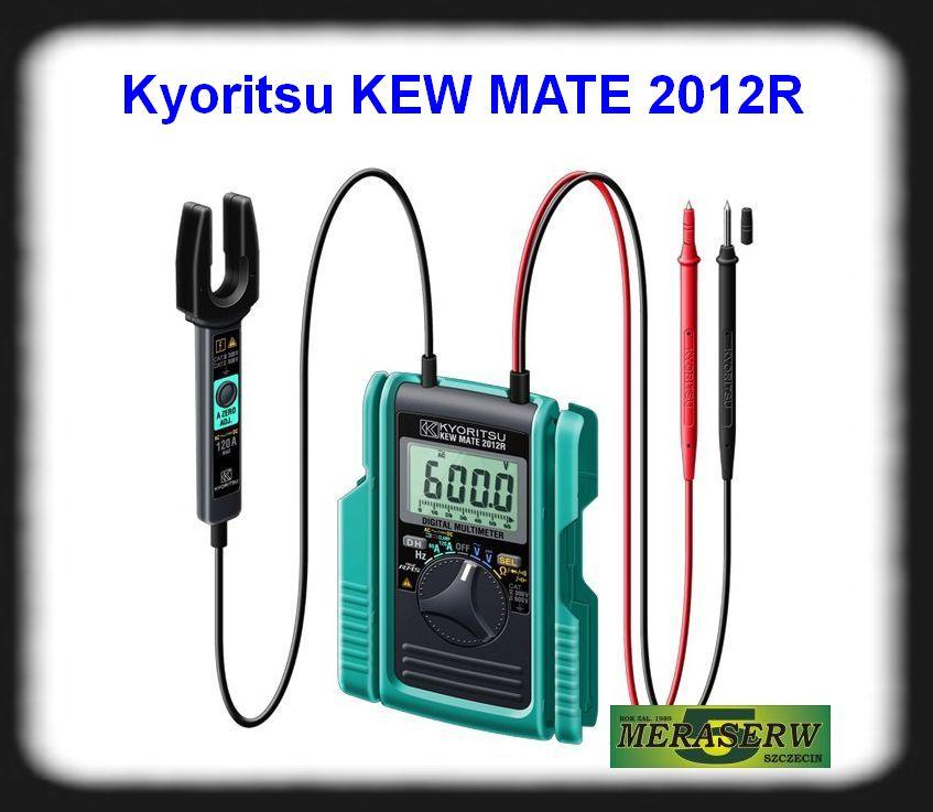 Kewmate2012R