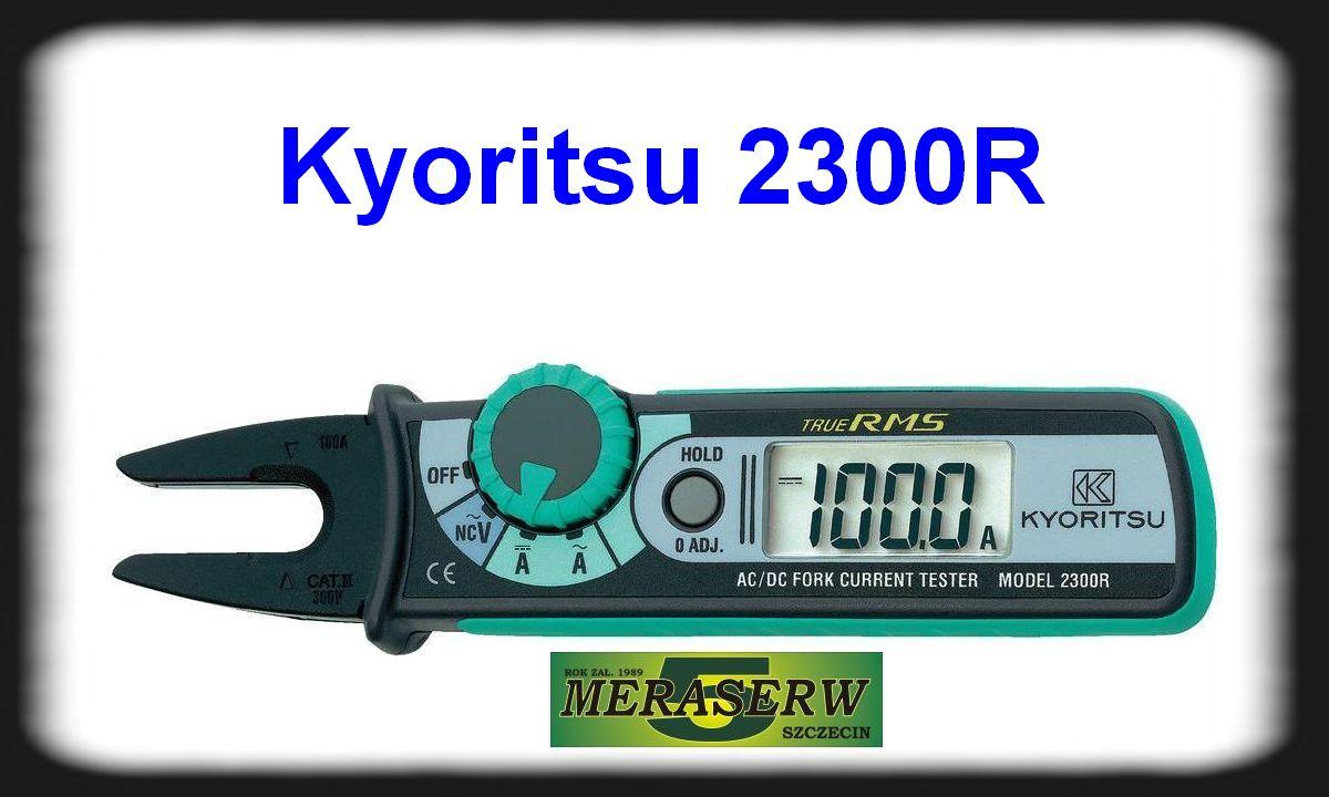 KEW2300R