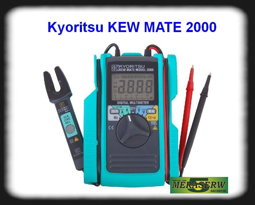 Kewmate200