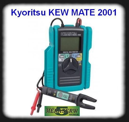 Kewmate2001